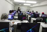 ArduinoによるIoT稼働デバイスの制御-IoT実践ハンズオンセミナー 2017 第5回