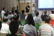 AI技術勉強会~機械学習を使った「ビジネスになる」アプリケーションの作り方(@熊本)