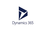 「Dynamics 365 for Finance and Operations」のすべて