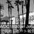 WWDC18@San Jose に行った気分で現地レポート報告会