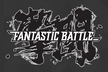 裏FANBAT Overwatch交流会 in LFS池袋