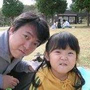 noriyuki_chiba