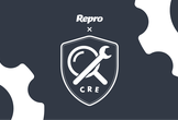 Repro Tech Meetup #3 CRE
