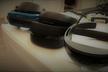お試し回 HoloLens参考書読書会@札幌