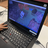 Minecraft Day(会場:沖縄科学技術大学院大学 OIST+オンライン)