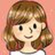 writer_nana313