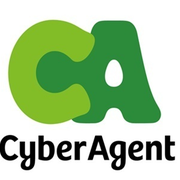 CyberAgentgame