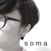 Soma Chieko