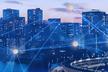ブロックチェーンの最新トレンドと、ビジネス活用事例の紹介