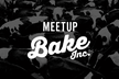 BAKE Meetup Vol.3(採用)