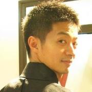 DaisukeHaba