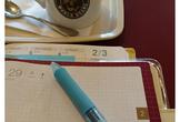 かわさき手帳オフ会#3