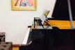 第39回 東京ツイッターピアノ(ついぴ)の会