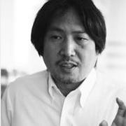 KoichiArano