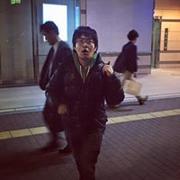 KeisukeIkata