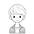 yukito5669