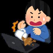 HironobuYoshida