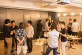 エンジニア採用のノウハウを共有する【scouty HR Meetup #3】