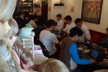 第13回メイドカフェでノマド会@橙幻郷