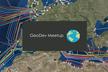 GeoDev Meetup #9 - 地図データ可視化・アプリ作成もくもく会
