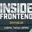 Inside Frontend #1