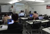 データ分析と機械学習によるビッグデータ解析 (IoT/ビッグデータセミナー第6回)