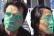 【オンライン】AI x WebXR: フェイストラッキングを用いた擬似3D表現を解説!