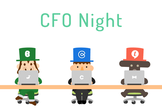 CFO Night