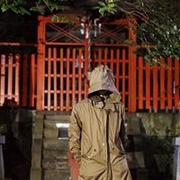 koyamatakashi