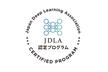 【開講前最終】ディープラーニング協会認定プログラム6月開講!無料説明会@名古屋