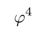 [第83回]数学デー in 大阪