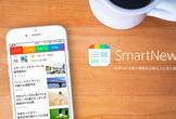 SmartNews Machine Learning Tech Night