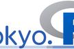 第80回R勉強会@東京(#TokyoR)