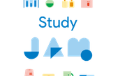 ML Study Jams by GDG Kyoto