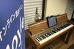 渋谷もくもく音楽アプリ開発会 #4