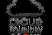 Cloud Foundry ハンズオン・セミナー