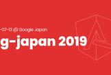 ng-japan 2019