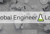Global Engineer Lab #4 フィリピンで働くエンジニアのリアル