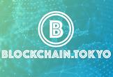blockchain.tokyo #1 (定員30人=>50人に増枠)