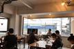【初心者歓迎】ブロックチェーン上でのスマートコントラクトの構築方法を学ぶ実践型ハンズオン