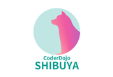 CoderDojo渋谷 #2 @青山学院大学青山キャンパスwithアベ先生