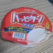 tsubasa_takahashi