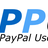 PPUG #3 - PayPalメール決済(請求書)編 -