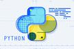 Pythonとデータサイエンス
