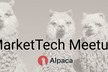MarketTech Meetup #01