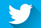 Twitter風SNSアプリ(Rails)を作ってみよう!もくもく会