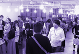 CONNECT! 2017 - Kitakyushu Creators Party