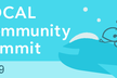 LOCAL Community Summit 2019