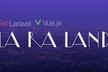 LARA LAND    Laravel / Vue.js もくもく会です! 初心者・一人参加歓迎!