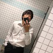 Kaichi10220211
